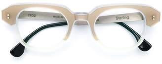 Rapp Sterling eyeglasses