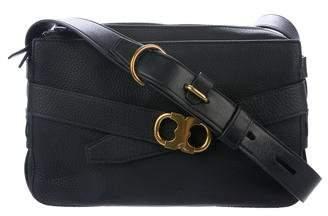 084d8f675 Tory Burch Gemini Link Crossbody Bag
