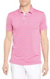 565288179 Bobby Jones Men's Clothes - ShopStyle