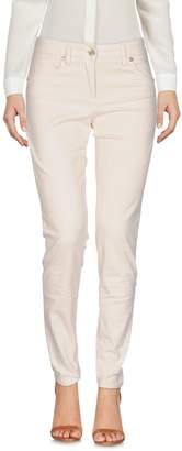 Blugirl Casual pants - Item 13164976