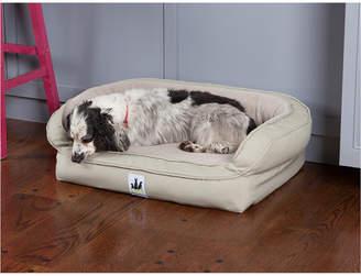 3 Dog Pet Supply Ez Wash Fleece Headrest