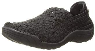 Bernie Mev. Unisex-Kids Rigged Jim K Sneaker