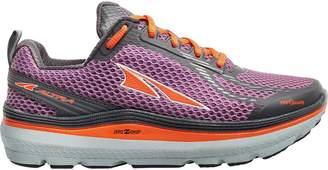 Altra Paradigm 3.0 Running Shoe - Women's