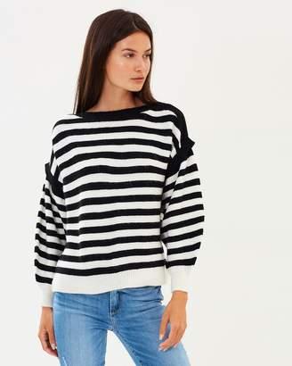 Mng Mimosa Sweater