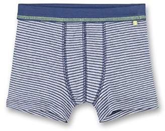 Sanetta Boys Boxer Shorts 333999
