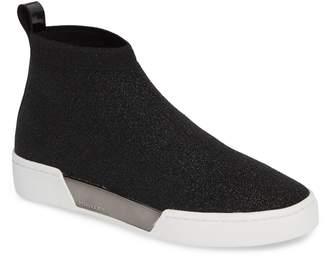 MICHAEL Michael Kors Grover Sneaker