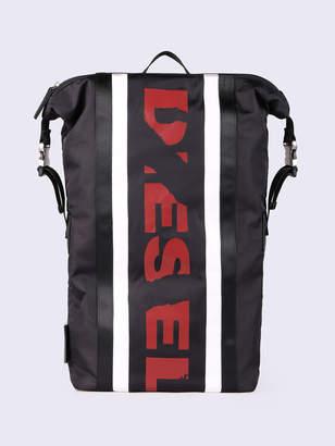Diesel Backpacks P1620 - Black