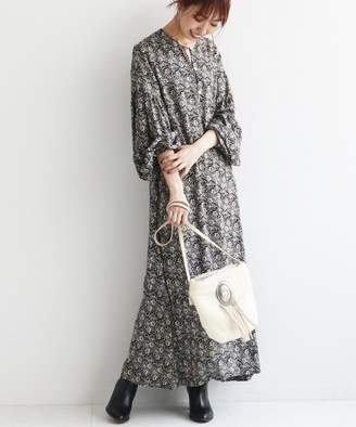 Spick and Span (スピック アンド スパン) - Spick and Span 【CHRISTY DAWN】THE FLORENCE DRESS◆