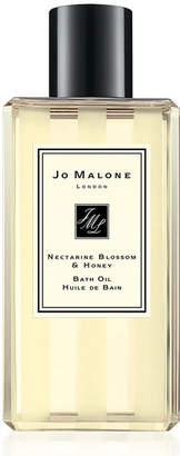 Jo Malone Nectarine Blossom & Honey Bath Oil, 8.5 oz.