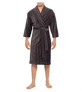 David Jones Relaxation Robe