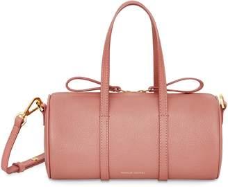 Mansur Gavriel Pebble Mini Mini Duffle Bag - Blush/Blush