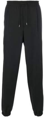 McQ jogging pants