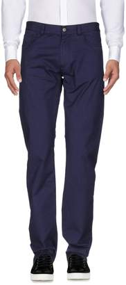 Canali Casual pants - Item 13057929LU