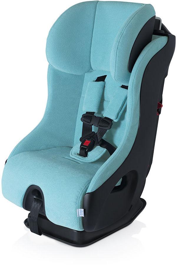 ClekClek Fllo Convertible Car Seat 2017