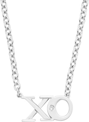 c73797ff29ac4 Xo Necklaces - ShopStyle