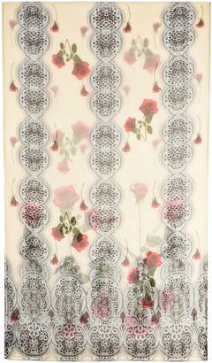 Marina D'Este Oblong scarves - Item 46552582