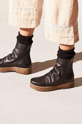 Fp Collection Byron Flatform Boot