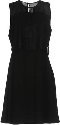 DRESSES - 3/4 length dresses Toy G NNoeju9