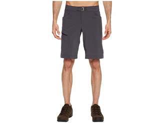 Arc'teryx Lefroy Shorts