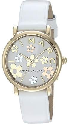 Marc Jacobs Roxy - MJ1607