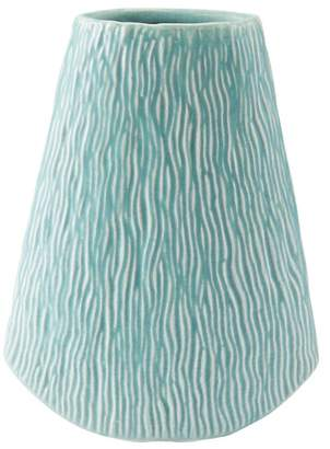 ZUO Modern Lineal Small Vase