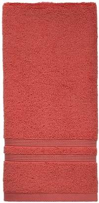 Sonoma Goods For Life SONOMA Goods for Life Ultimate Hand Towel with Hygro Technology
