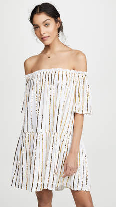 SUNDRESS Bella Dress
