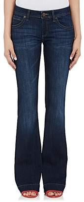 Dl 1961 Women's Joy Flared Jeans