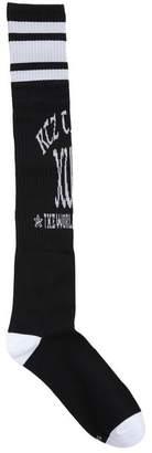 Kokon To Zai Short socks