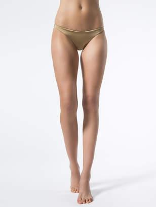 L'urv Shimmer Me Bikini Bottom