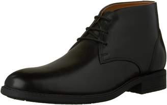 Clarks Men's Truxton Top Dress Boot