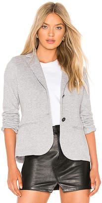 Bailey 44 Cozy Up Fleece Jacket