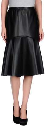 Lover 3/4 length skirts