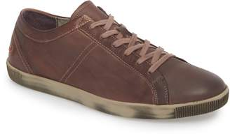 Fly London SOFTINOS BY Tom Sneaker