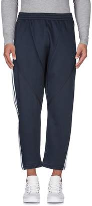 adidas Casual pants