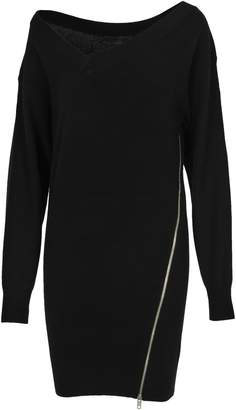 Alexander Wang Knit Dress