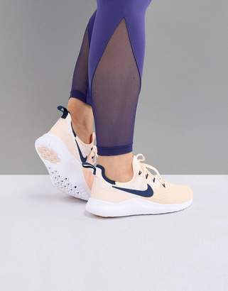 nike free tr 8 lm Shop Clothing \u0026 Shoes
