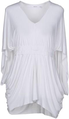 Bailey 44 T-shirts - Item 12166703AK