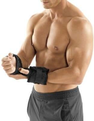 Everlast Ankle & Wrist Weights
