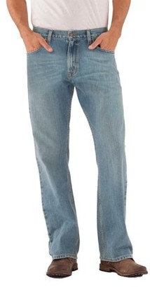 Levi's Men's Boot Cut Fit Jeans