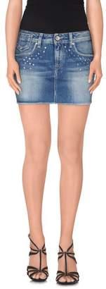 Pepe Jeans デニムスカート