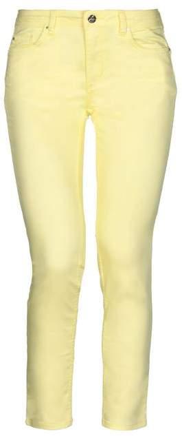 Buy Denim trousers!