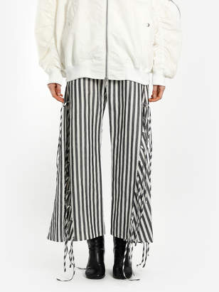 Damir Doma Trousers