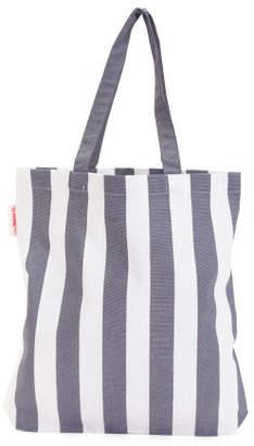 Yarn Dyed Bold Stripe Everyday Tote