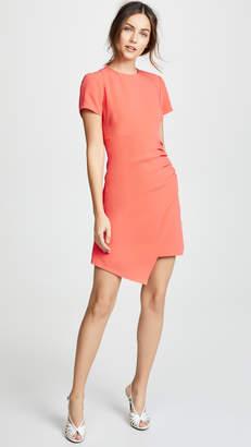 Cinq à Sept Imogen Dress