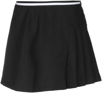 Fila Mini skirts