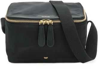 Anya Hindmarch Lunch box bag