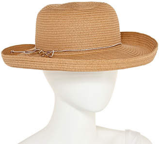 Scala Bow Bucket Hat