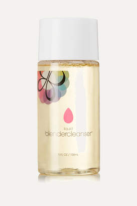 beautyblender - Liquid Blendercleanser®, 150ml - one size $18 thestylecure.com