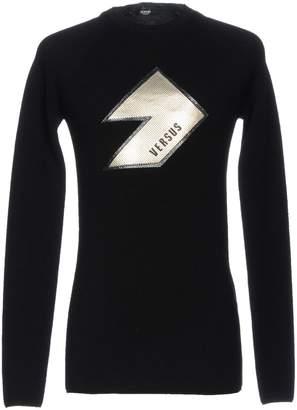 Versace Sweaters - Item 39853023QG